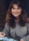 Sverigealmanakan, Erkers Marie Persson